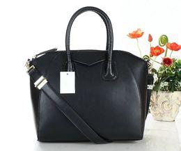 Wholesale Nice Silk - 2018 hot top Giv&#69nchy Nice Lady bags handbag Stereotypes sweet fashion handbags Shoulder Messenger Handbag.