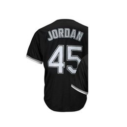 Wholesale Fast Cheap - 216 Bo Jackson Jersey Men's Free Shipping Fast Free Shipping Cheap adult Sale High-quality Top quality 2017New