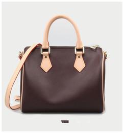 Sacs unisex boston en Ligne-Sac à bandoulière épaule boston unisexe Sac de conception unisexe, sac de transport, taille 30cm, marque homme, sac de voyage, code date