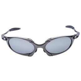 beb64558f64 vista por atacado Desconto Atacado-Original Romeo Men Polarized Ciclismo  Óculos De Sol Aolly Juliet