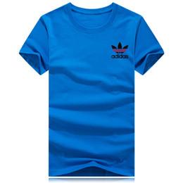 052163b21 Natal 2018 t-shirt dos homens de manga curta esportes marca o pescoço legal  camiseta jogo de moda de nova moda harajuku streetwear plus size natal  fresco ...