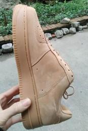 465d047c3473f1 2018 Printemps Nouvelles Forces Sneakers Hommes Femmes Air Low Cut Casual  Chaussures Plates Extérieure Un 1 Dunk Chaussures Unisexe Zapatillas  Chaussures de ...