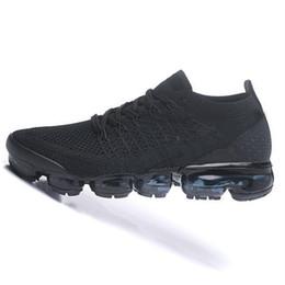 Caminhadas ao ar livre sapatos esportes on-line-TN 2.0 Mens Running Shoes Para Homens Sapatilhas Das Mulheres Da Moda Athletic Shoe Esporte Hot Cross Caminhadas Jogging Andando Sapatos Ao Ar Livre Com Caixa