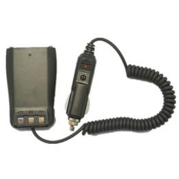 eliminatore di batteria auto Sconti Marchio BAOFENG Battery Eliminator Caricabatteria da auto per BAOFENG UV-B5 UV-B6 STOCK USA