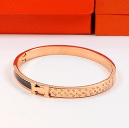 Deutschland 2018 justierbare Liebes-Knoten-Armband-Armbänder für Frauen-Mädchen-Gewohnheits-Buchstabe-Stulpe-Armband-Armbänder für Freund-Armbänder # 05 Versorgung