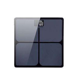 Весы для ванной комнаты Электронные весы для тела Мини-весовая шкала Цифровая шкала точности ванной Взвешивание 033 от