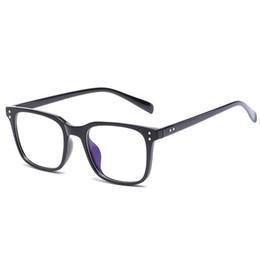 7f46f8812fd Eyeglass Frames Glasses Frame Eye Frames For Women Men Clear Glasses Womens  Optical Clear Lenses Mens Retro Spectacle Ladies Frames 5C0J25
