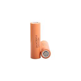 Banco de energía ion online-banco de potencia batería de 4000 mah banco de potencia ICR18650 C2 18650 batería de ion-litio 2800mAh 3.7V