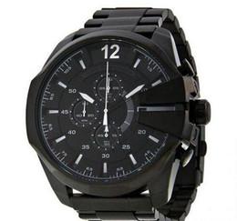 Просмотрам онлайн-ВЫСОКОЕ КАЧЕСТВО ЛУЧШАЯ ЦЕНА Новая кожа DZ4282 DZ4283 DZ4308 DZ4309 DZ4328 DZ4329 DZ4338 Спортивные часы с хронографом Мужские кварцевые наручные часы
