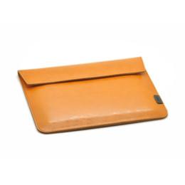Transversal-Stil von Aktentasche für Laptop-Schutzhüllen, Mikrofaser-Leder-Schutzhülle für Lenovo Thinkpad X1 Tablet von Fabrikanten