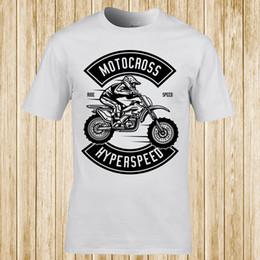 bb1987e2a Motocross Della Maglietta Online | Motocross Maglietta Jersey in ...