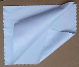 Новая ткань для очков сверхтонкая волоконная линза для чистки одежды моющиеся салфетки для сотовых телефонов портативный свет 0 18jm cc от