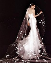 Wholesale ribbon link - Special Links Postage Reshoot Custom Wedding Dresses prom and evening dresses