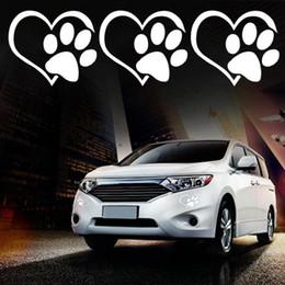 Pitbull Maman Autocollant Vinyle chien race ordinateur portable fenêtre voiture Choisir Couleur