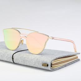 d8ab9adf0cb90 Newest Polarized Sunglasses Men s Aviation Driving Shades Female Sun Glasses  For Men Retro Cheap 2018 Luxury Brand Designer Sunglass