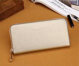 Livraison gratuite! Key Pouch zip Wallet Portefeuilles en cuir de pièce de monnaie femmes designer porte-monnaie 62650 ? partir de fabricateur