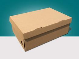 puesto de boxeo Rebajas El franqueo de la caja de Zapatos, si se agrega la caja Proteger los zapatos en el transporte, la entrada debe agregar el franqueo de la caja para un mayor peso, no las ventas independientes