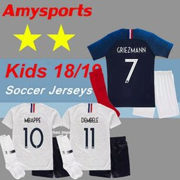 new products 6bc33 301b0 Youth Pogba Jersey Canada | Best Selling Youth Pogba Jersey ...