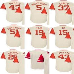 Wholesale Kelly Green Shorts - 2017-Little League Philadelphia Nick Pivetta Williams Odubel Herrera Ricardo Pinto Tommy Joseph Ty Kelly TK Mens Kids Jerseys