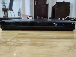 Branded dvd online-100% ursprüngliches neues Haus DVD-HDD-Recorder 250EG HDMI Führer USB Garantie Multi System-Region freier DVD Recorder PAL / NTSC