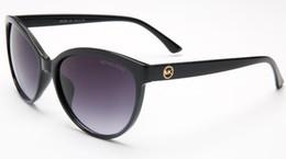 Occhiali da sole firmati Occhiali da sole per esterni PC Farme Fashion Classic Occhiali da sole di lusso da donna Specchi per donne 2771 da occhiali da sole vb fornitori