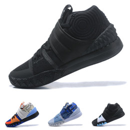 Wholesale high street fashion shoes - Cheap 2018 New S1 HYBRID Men's Basketball Shoes Fashion Multicolor Street Culture High Quality Indoor & Outdoor Jogging Sneakers