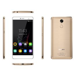"""Bluboo teléfono móvil online-Original BLUBOO Maya Max 6.0 """"MTK6750 Octa Core Smartphone 3GB RAM 32GB ROM 8MP + 5MP Teléfono celular 4200mAh Dual SIM Teléfono móvil"""