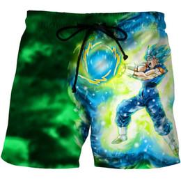 LOVE SPARK Boys  Sport Football Shorts S To 6xL Plus Size Summer Beach  Shorts For Men Elastic Light Summer Clothes 4549903e1