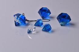 Şeffaf Silikon Kalıp Reçine Dekoratif Craft DIY elmas Kalıp kesme şekli için Tipi reçine kalıpları takı nereden döşeme araçları tedarikçiler