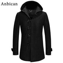 Kausalen 4XL Pea Coat Beige Schwarze Einreiher Großhandel Damen Mantel Extra Lose Trenchcoat Lange Stilvolle Von Für NEUE Frauen CHAOJUE Britische Nv8wOn0m
