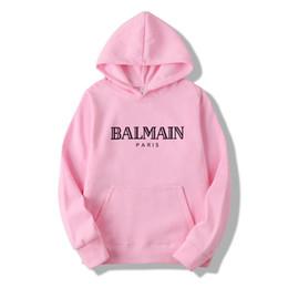 2019 hoodie do estilo do assassino dos homens Marca de moda Hoodies Homens e Mulheres Designer Hoodies Outono de Manga Longa Pullover Casual Tops Mens Roupas Tamanho S-3XL 20 Cor