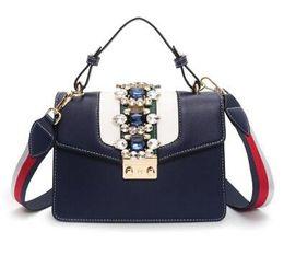 Fashion Bags 2018 Ladies Handbags Designer Bags Women Tote Bag Luxury  Brands Bags Single Shoulder Bag DHL Free Ship 32f70b4b49665