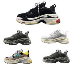 Argentina Nuevo estilo clásico de los hombres zapatos para correr de alta calidad masculina al aire libre de alta calidad moda de lujo retro zapatos deportivos descuento zapatillas de deporte tamaño 40-44 supplier discount running shoes Suministro