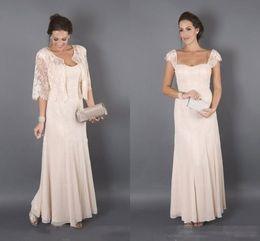 e5c6e091f3132 Mother Bride Ankle Length Dresses Jacket Coupons, Promo Codes ...