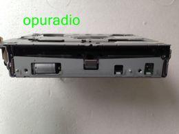 Wholesale fujitsu radio - Free post Brand new DA-30-308A DA-30 Fujitsu ten single CD drive loader deck mechanism for Toyota CD voice navigation car radio