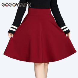 9acb765b00 Distribuidores de descuento Falda Roja Plisada