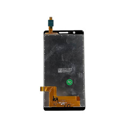 Reemplazo del digitalizador lenovo online-La más nueva venta caliente del teléfono móvil lcd piezas de repuesto del digitizador para lenovo a536 toque con herramientas gratuitas Compruebe uno por uno antes del envío