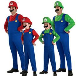 Canada Costumes de Cosplay d'Halloween pas chers Offre