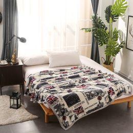 Rabatt Tragbare Betten Fur Erwachsene 2018 Tragbare Betten Fur