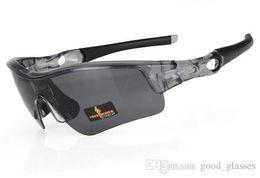 Wholesale Polyurethane Quality - Fashion New Sunglasses Men Women Design Sports Sun Glasses Eyewear Racing with case high quality