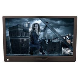 Canada SIBOLAN S13 Moniteur portable QHD IPS 2560x1440 13,3 pouces avec entrée HDMI Haut-parleurs encastrables ultra minces cheap hdmi input lcd monitor Offre