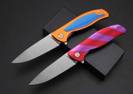 stone washing knives coupons promo codes deals 2019 get cheap