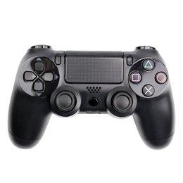 <b>Ps4 Game</b> Sony Coupons, Promo <b>Codes</b> &amp; Deals 2018 | Get <b>Cheap Ps4</b> ...