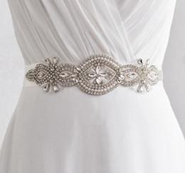 Kristal Kemerler Gelinlik Düğün Kemerler Ve Sashes Gelin Kemer Kristal Kemer Düğün Cinturon De Novi nereden