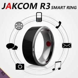 блокировка с задержкой по времени Скидка JAKCOM R3 Смарт-кольцо горячей продажи в других домофонов контроля доступа, как светоотражающая лента времени задержки lock box медицинский браслет