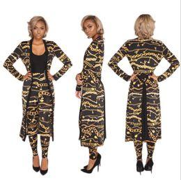 Argentina 2017 Ropa Tradicional Africana de Verano 2 Unidades Set Mujeres Africaine Imprimir Dashiki Vestido Ropa Africana WY6344 cheap traditional clothes Suministro