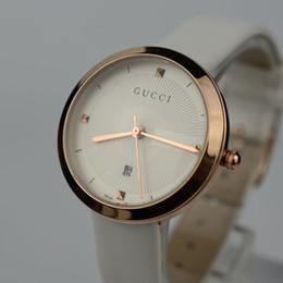 2019 сталь jis Новый изысканный небольшой простой женщины платье часы ретро кожа женский топ люксовый бренд женская мода дизайн наручные часы часы reloj mujer