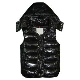 Winter Coat Cheap Wholesale Group Womens Xs Buy j34L5RA