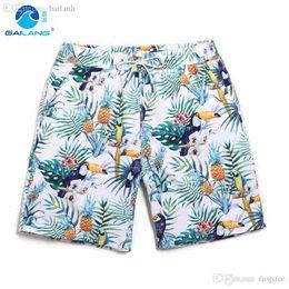 58f2e06429f58 Wholesale-Hot Sale Swimwear Men Women Shorts Casual Brand Couple Sport  Beach Shorts Swimming Trunk Plus Size Quick Drying Board shorts couple  beach swimwear ...