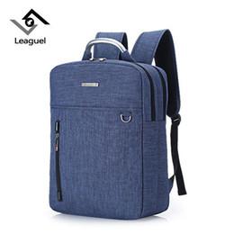 laptops para estudantes universitários Desconto HANTAJANSS mulheres Homens de 15.6 polegada Laptop mochila Estudantes Universitários Confortável respirável Mochilas Escolares Saco Masculino de Viagem